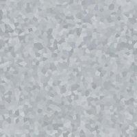Silver Glitter - Fusing Foil