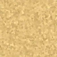 Gold Glitter - Fusing Foil