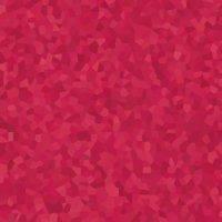 Red Glitter Fusing Foil