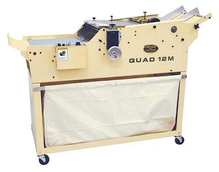 Quad-12M-6