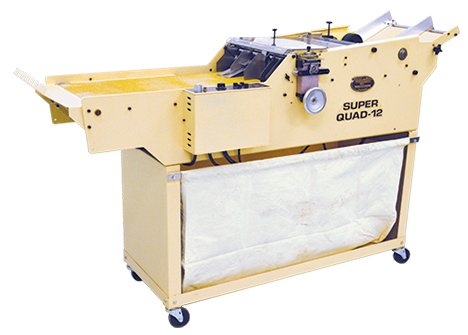 Used-Super-Quad-12-625-www