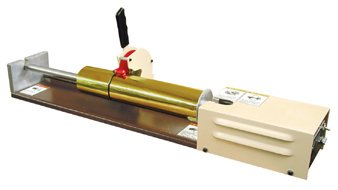 Electric Foil Cutter