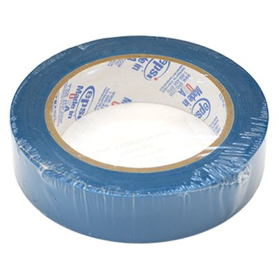 Counter Overlay Tape 1 inch
