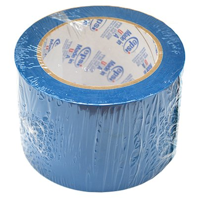 Counter Overlay Tape 3 Inches